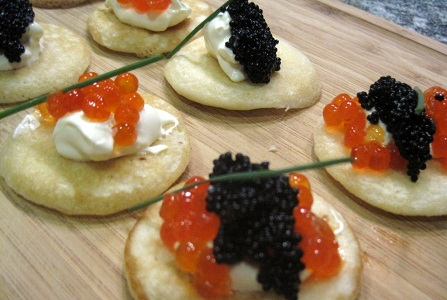 blinis russi 2